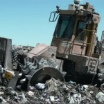 Борьба-с-загрязнением-окружающей-среды