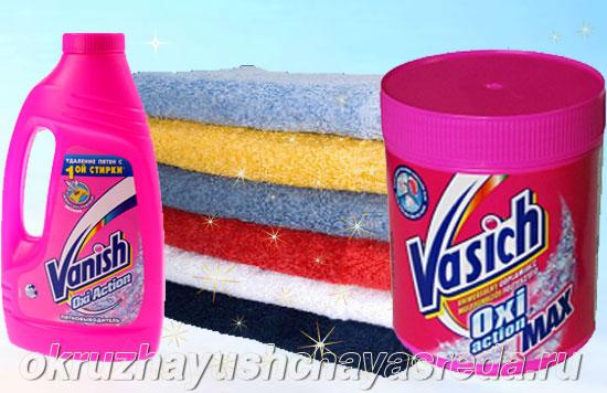 ваниш для белого жидкий инструкция по применению - фото 6