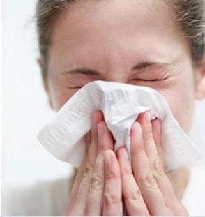 причины-простудных-заболеваний