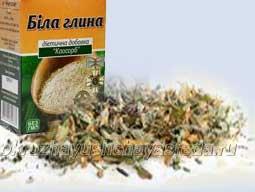 kak-otbelit-zuby-v-domashnix-usloviyax2
