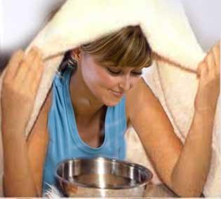 Домашние-ингаляции-при-насморке