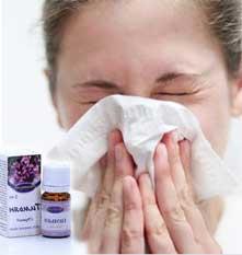 Ингаляция-от-насморка-и-простуды-2