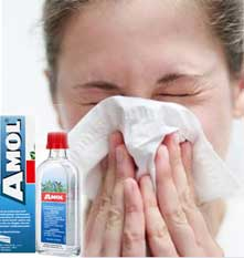 Ингаляция-от-насморка-и-простуды
