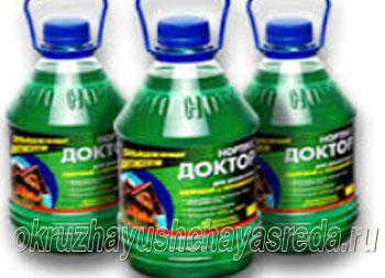kak-borotsya-s-plesenyu-na-stenax-3