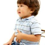 Аскаридоз-у-детей-симптомы