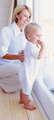 Аскаридоз у детей симптомы