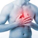 Остеохондроз-спондилез-грудного-отдела-позвоночника
