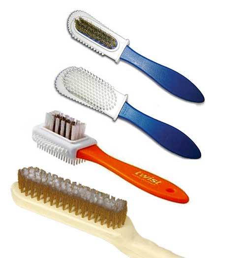как-почистить-замшу-от-грязи